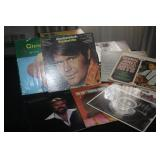 COUNTRY LP COLLECTION
