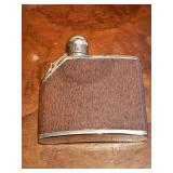 GUCCI 4% FLASK