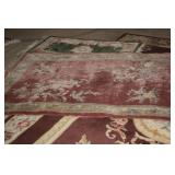 MORE AREA RUGS