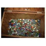 LOADS OF MARBLES
