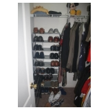 MORE TO COME ON THIS~ QUALITY MEN;S DRESS SHOES SZ 10