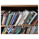 BALDERDASH ESTATE SALES - KENOSHA - Book Lovers Paradise!