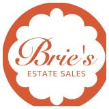 Grayslake High-End Moving Sale - 75% Off Sunday! Fine Art, Beautiful Furniture & Decor, Jewelry