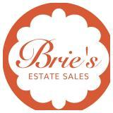 Chicago Ravenswood Estate Sale - 75% Off Sunday! Traditional Furniture, Art, Home & Garden Decor