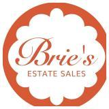 Elk Grove Village Estate Sale - 50% Off Sunday! Vintage Furniture, Decor, Collectibles & More