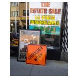 Chicago Albany Park Resale Shop Closing Sale - 50% Off Sunday! Jewelry, Clothing, Collectibles