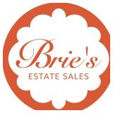 Lake Bluff Estate Sale - 75% Off Sunday! Vintage To Newer Furniture & Home Decor, Great Jewelry