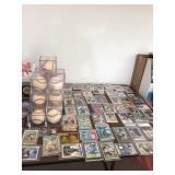 5 Family estate/garage sale