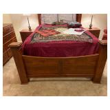 Furniture Moving Online Auction in Clemmons by Caring Transitions - Ends 6/10!