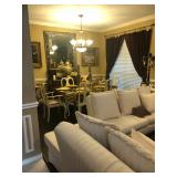 50% OFF!  NRH Sale! Beautiful Furnishings, Fine China & Crystal, Art, Curio, Collectibles & More!