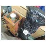 50% OFF!!  Azle Estate Sale! Fine furniture, Auto, Tractor, Appliances!!