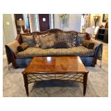 *50% OFF! HUGE Aledo Sale! Taxidermy, Marge Carson, Upscale Outdoor, Art, Leather, Rustics & More!!