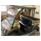 50% OFF *Incredible Southlake Sale* ATV's, Antiques, Clocks, Tools, Yard Art, Outdoor, Collectibles