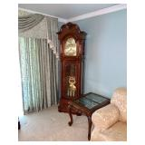 Stunning Grandfather Clocks
