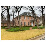 Incredible Upscale Arlington Estate Sale