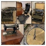 Incredible Coppell, TX Estate Sale! March 6th & 7th