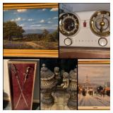 Incredible *Online Only* University Park Estate Auction! BIDDING IS LIVE!
