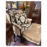 Fine Antiques, Designer Furnishings, Art, Persian Rugs