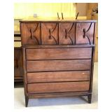 Tansu Collection, Chinese, Pre Columbian, Tools, Drone, Rustic Hill Country Furnishings, Silver, Fiesta Ware, Persian Rugs, Carnival Art & Much More!