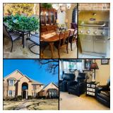 Incredible Southlake Estate Sale This Friday & Saturday!