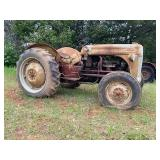 BIDDING IS LIVE! INCREDIBLE *ONLINE ONLY* TOOL, FARM, CONTRACTOR & COLLECTIBLES AUCTION!