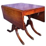 SPECTACULAR SUMMER CHARITY SALE, ANTIQUE TO MODERN FURNITURE, ART & HOME DECOR, HUGE SELECTION