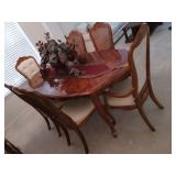 PIANO. FINE CHINA. CRYSTAL. ANTIQUES. COLLECTIBLES. BEDROOM SUITES & MORE!!! MUST SEE!!