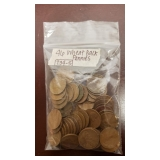 wheatback pennies