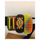 indian beaded bracelets