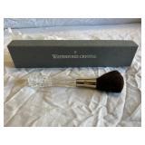 Waterford Makeup brush