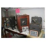 SALE SET PICS ADDED! INCREDIBLE 3 DAY ROCKFORD ESTATE SALE