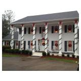 50% OFF! Ashley Glass & A Crazy Love Estate Sales Present a Sandy Springs Estate