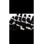 BUY DIAMOND RINGS DIRECT! SAVE 75%! DIAMOND ENGAGEMENT, ANNIVERSARY & WEDDING RINGS BELOW WHOLESALE!