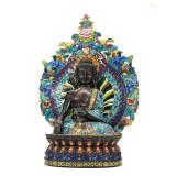 The ARTS of ASIA AUCTION! 625+ LOTS OF FINE & DECORATIVE ART, PORCELAIN, JADE, JEWELRY, WOODBLOCKS!