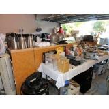 Apopka FL Estate Sale