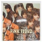 1043PINK FLOYD THE PIPER AT THE GATES OF DAWN STEREO ALBUM MADE IN ENGLAND EMI COLUMBIA RECORDS SCX