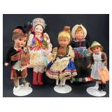 Doll Lovers Dream Online Auction Estate Sale