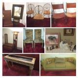 THAT 70 SHOW ON 91ST STREET SALE BIDDING ENDS ON 6/30