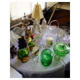 **HUGE Estate Sale**MORE Collectibles, TVs ** Everything must go*****