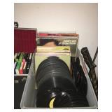 Misc. Records