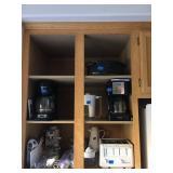 Misc. Appliances