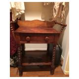 Tea Cart / Kitchen side table