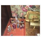 Misc. Perfume