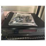 Denon Multi DVD Player
