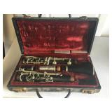 Flute in Box