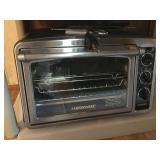 Farberware Toaster Oven