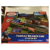 Thomas Tank Engine Starter Set