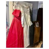 Evening Dresses - Wedding Dress