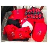 Anaheim Angels Hats