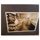 Antique General Store Photo